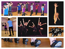 different types of dance dance classes broadway training intensive