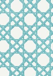 cyrus cane turquoise t13143 collection summer house from