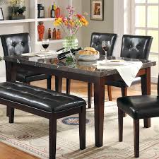 dining table dining table designs with marble tops 36 round