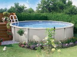small swimming pools u2014 amazing swimming pool