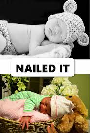 46 best nailed it images on pinterest pinterest fails hilarious