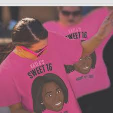 sweet sixteen birthday ideas creative inexpensive sweet 16 birthday ideas