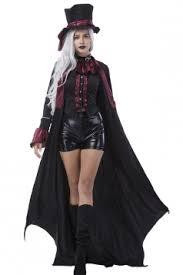 Vampire Costume Vampire Costumes For Women And Girls