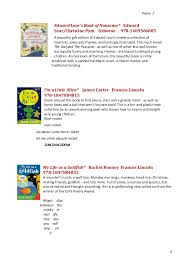 poetry chatterbooks activity pack oct 14
