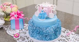 cinderella cakes ideas 1000 ideas about cinderella cakes on