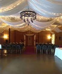 wedding venues in lakeland fl harmony event venue lakeland florida bartow florida