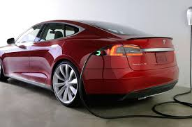 Tesla Charging Station Map Tesla Sounds Ready To Pull The Plug On Promised Battery Swap