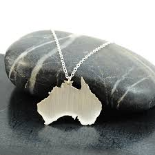 sterling silver necklace australia images Handmade australia silver necklace buy online at crowded silver gif