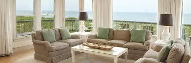 outer banks vacation rentals sanderling resort north carolina