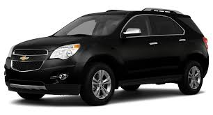 nissan rogue tow package amazon com 2011 nissan rogue reviews images and specs vehicles