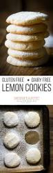 best 25 gluten free baking ideas on pinterest free from gluton