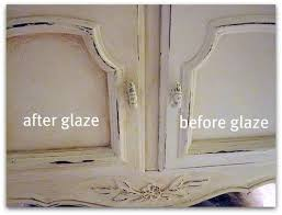 white crackle paint cabinets karla s cottage tutorials