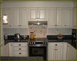 Replacing Kitchen Cabinet Doors And Drawer Fronts by Replace Kitchen Cabinet Doors And Drawer Fronts Home Design Ideas