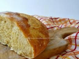 pane ciabatta fatto in casa il pane fatto in casa ricetta petitchef