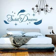 bedroom wall stickers wall stickers bedroom shop wall art com