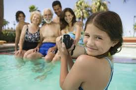 5 family travel trends for 2016 parenting