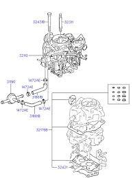hyundai accent parts catalog spare parts hyundai parts directory