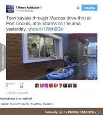 Straya Memes - straya australia memes and stuffing