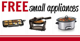 appliances deals black friday kohls black friday free crockpot griddle u0026 waffle iron