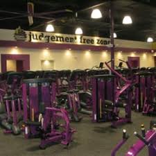 Planet Fitness Red Light Therapy Planet Fitness Marysville 21 Photos U0026 26 Reviews Gyms 1346