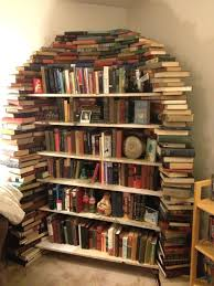 Bookshelf Price Shelves Bookshelf Mockup Book 3 Three Template Shelf Shelve