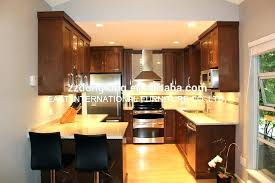 Kitchen Cabinets In China Kitchen Cabinet Reviews Kitchen China Cabinets Breakfast