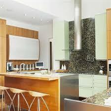 tiles backsplash glass backsplash tile for kitchen different