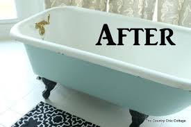 paint bathroom faucet u2013 speaktruth info