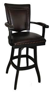 bar stools that swivel swivel bar stools counter stools