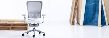Office Chair Side View Vector Zody Desk Chair Haworth