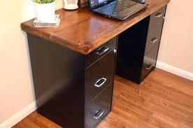 desk with file drawer desk with file drawers getrewind co