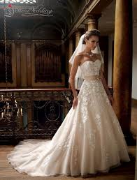 davids bridals 25 things to avoid in wedding dresses david s bridal countdown to