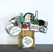 new years stuff 27 best new year s cricut diy holidays images on