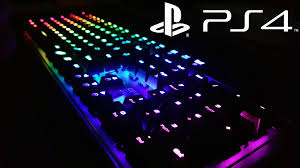 light up wireless keyboard top 9 ps4 compatible keyboards hddmag