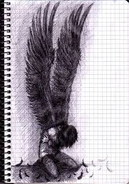 best 25 dark drawings ideas on pinterest dark art drawings