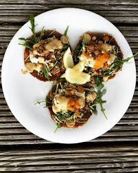 Raw Food Dinner Ideas 845 Best Raw Food Images On Pinterest Raw Food Ps And Raw Vegan