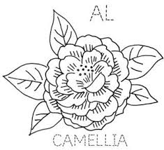 Flower Designs For Embroidery 247 Best Embroidery Flowers Images On Pinterest Drawings