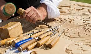 woodworking do you enjoy it do it free johnson hobby