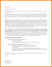 cover letter sle 8 application letter for nursing time table chart
