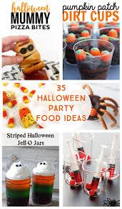 best 25 halloween snacks for kids ideas on pinterest healthy