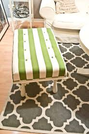gift craft home decor 62 best painted boho furniture images on pinterest painted