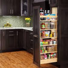 we kitchens reno kitchen cabinets vanities u0026 cabinet refacing