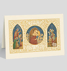boxed christmas cards sale christmas cards clearance sale