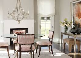 boscobel dining table ethan allen home pinterest side