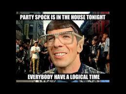 Funny Star Trek Memes - star trek meme compilation see all the funniest star trek memes