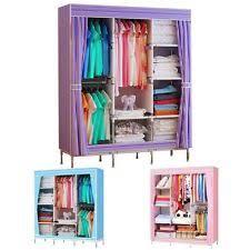 armoires u0026 wardrobes ebay