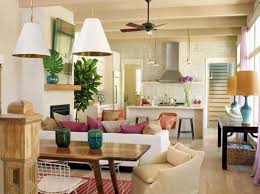 amazing feng shui home interior and exterior design