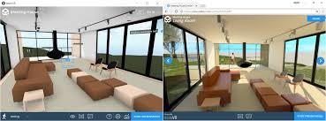 insitevr tips tools for smooth vr presentations u2013 insitevr