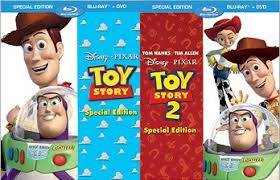 toy story 2 archives u2022 upcoming pixar