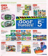 Toys R Us Thanksgiving Hours 2014 Toysrus Black Friday 2014 Ad Scan